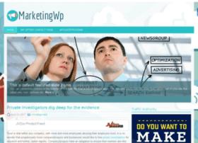 affiliatex.productmarketingreviews.com