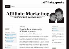 affiliatexperts.wordpress.com