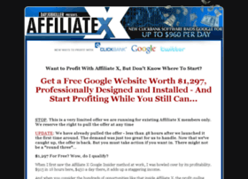 affiliatexwebsites.com