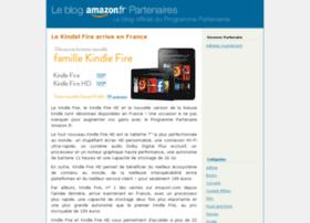 affiliation-blog.amazon.fr