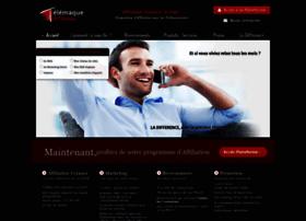 affiliation.voyance.fr
