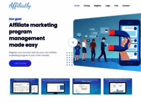 affiliatly.com