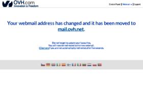 affiliaweb.eu