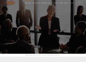 affilica.com