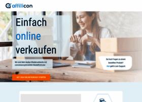 affilicon.net