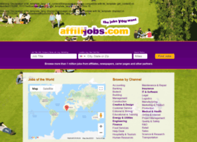 affilijobs.com