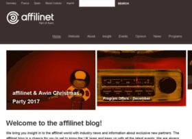 affilinet-inside.com
