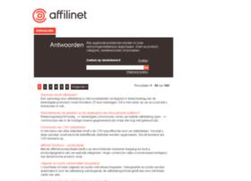 affilinet-nl.custhelp.com
