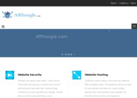 affilioogle.com