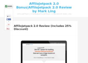affilojetpack2bonus.com