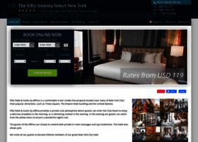 affinia-50-new-york.hotel-rez.com