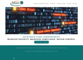 affinity-it.com
