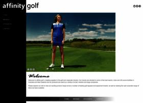 affinitygolf.com.au