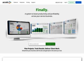 affinitylive.com