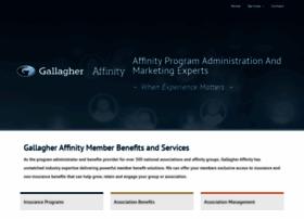 affinitymg.com