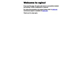 Affinitynewmedia.com