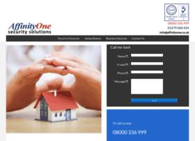 affinityone.co.uk