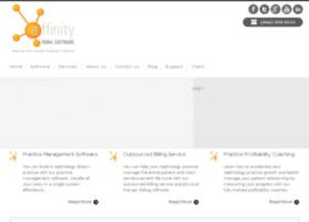 affinityrenalsoftware.com