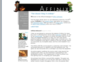 affinix.com