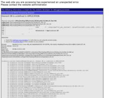 affino.com