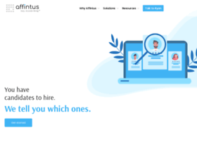 affintus.com