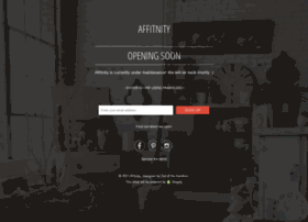affitnity.com