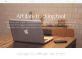 affitracker.co.uk