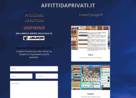 affittidaprivati.it