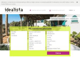 affitto.idealista.it