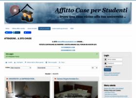 affittocasastudenti.com