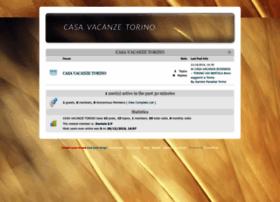 affittocasavacanzetorino.forumfree.it