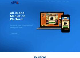 affiz.com