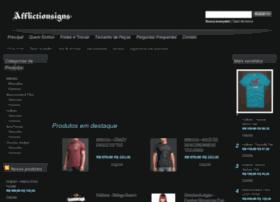 afflictionsigns.com.br