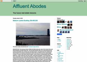affluentabodes.blogspot.co.uk