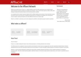 affluentco.com