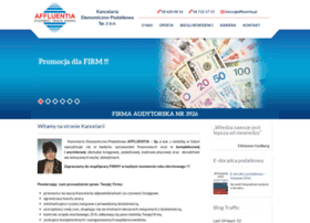 affluentia.gd.pl