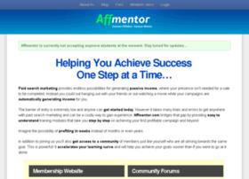 affmentor.com