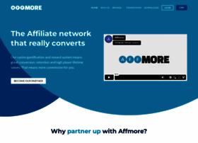 affmore.com