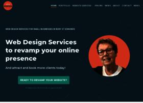afford-web-design.co.uk