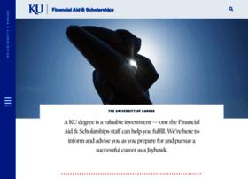 affordability.ku.edu