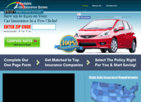 affordable-auto-insurance-quotes.net