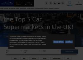 affordable-cars.co.uk