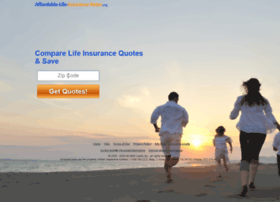 affordable-life-insurance-rates.org