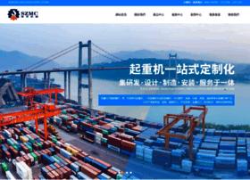 affordable-seo-services.com