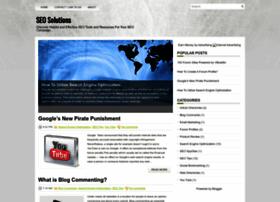 affordable-seo-solutions.blogspot.com