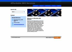 affordable-seoservices.webnode.com