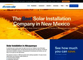 affordable-solar.com