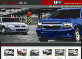 affordableautoinc.net