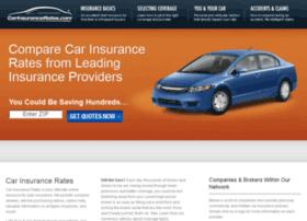 affordableautoinsuranceonline.com