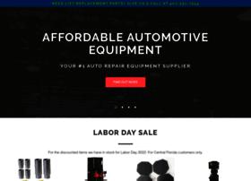 affordableautomotiveequip.net